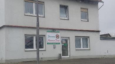 Restaurant löhne