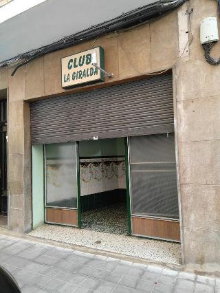 Noticias de Castellón
