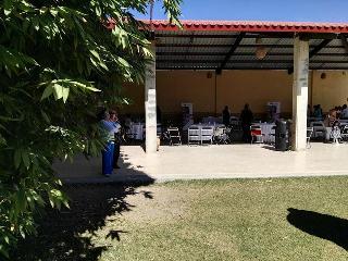 Pub Y Bar Salon De Eventos Terraza Los Pilares El Capulín