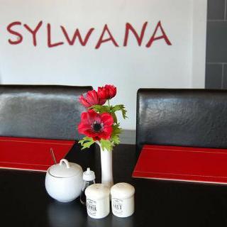 Sylwana Restaurant Polska Domowa Kuchnia In Wakefield