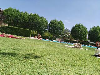 piscina riosol valladolid