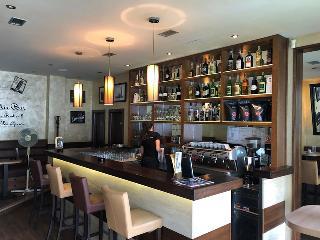 Caffe Mir Bar Velika Gorica Restaurant Reviews