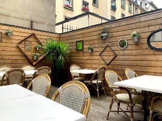 Mooky S Restaurant Caen Restaurant Reviews