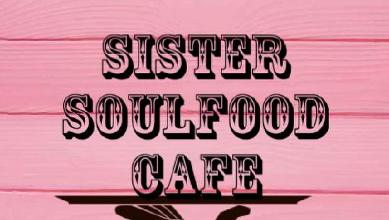 Sisters Soul Food Cafe In Riverdale Restaurant Menu And Reviews