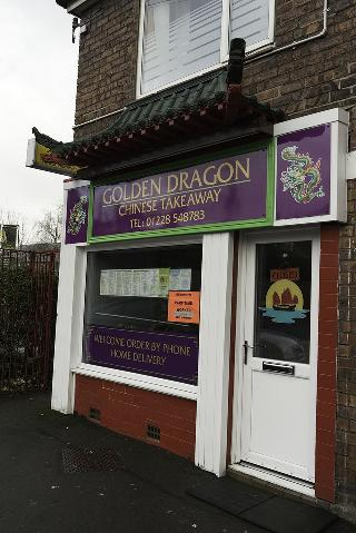 Golden dragon etterby carlisle guaiacol in steroids