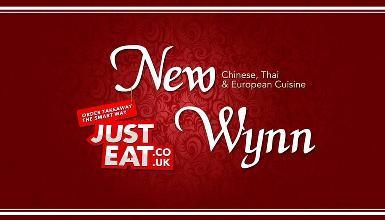 New Wynn In Paisley Restaurant Menu And Reviews