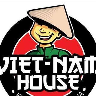 Kuchnia Orientalna Vietnam House Restaurant Zamosc