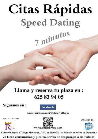 Online dating utveksle e-post