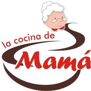 La Cocina De Mamá