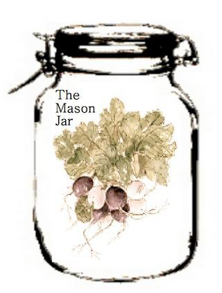 the mason jar lager co southern hospitality in holly - 320×423