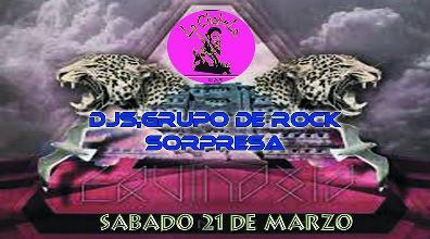 Sky Bar Terraza Lounge Tultitlán De Mariano Escobedo