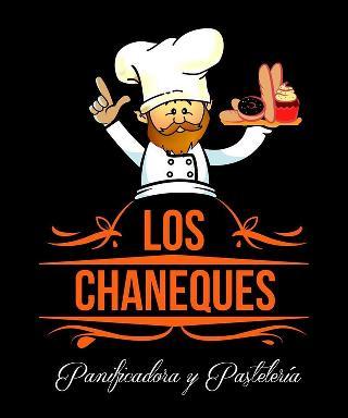 Panaderia Y Pasteleria Los Chaneques Restaurant Mexico City