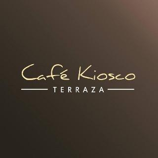 Café Terraza Kiosco In Haro Restaurant Menu And Reviews
