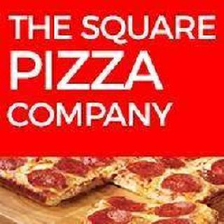 The Square Pizza Co In Milton Keynes Restaurant Reviews