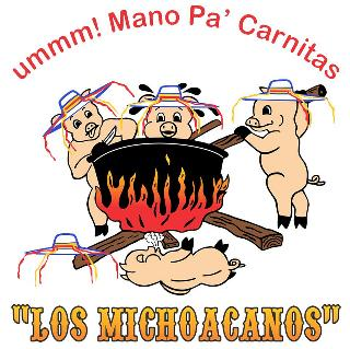 Carnitas Michoacanos Culiacan кулиакан