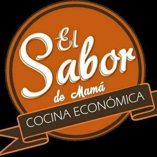 Cocina Economica El Sabor De Mama Restaurant Parral