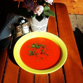 Pomarańcza Pub Lublin Lublin Restaurant Reviews