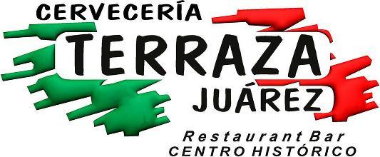 Cervecería Terraza Juárez Guadalajara Restaurant Reviews
