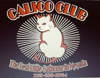 Calico club battle mountain nv