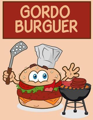 gordo burger restaurant guasave