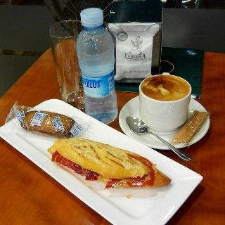 Restaurante al punto ripagaina al punt with restaurante al punto ripagaina simple free fiestas - Restaurante al punt ...