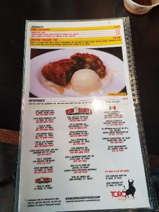 Wing Daddy S Sauce House In Austin Restaurant Menu And Reviews