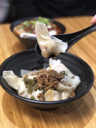 Chengdu Taste, 5371 Yonge St in Toronto - Restaurant reviews