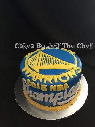 Prime Cakes By Jeff The Chef In Sacramento Restaurant Reviews Personalised Birthday Cards Cominlily Jamesorg