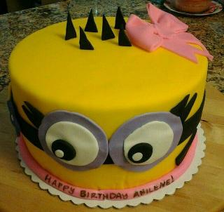 Admirable Ashbaby Confections In San Jose Restaurant Reviews Funny Birthday Cards Online Inifofree Goldxyz