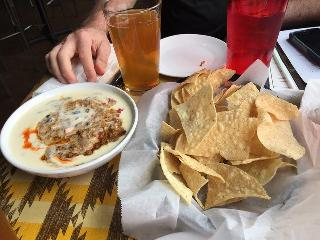 West Asheville Lounge And Kitchen In Asheville Restaurant Menu And Reviews