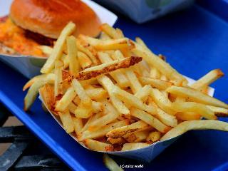 Bill S Burgers In Marble Falls Restaurant Menu And Reviews