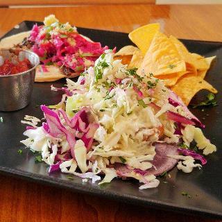 Seabirds Kitchen 2930 Bristol St In Costa Mesa Restaurant