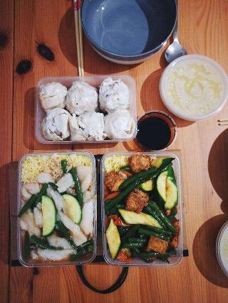 Paul S Kitchen In Boronia Restaurant Menu And Reviews