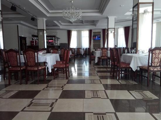 волгоград ресторан нептун старые фото шар, висящий открытом
