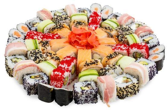 Суши мастер, краснодар — заказ и доставка суши и роллов: главная сеты роллов и суши в краснодаре сет для двоих.