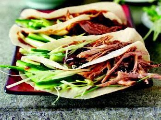 Menu At Wing Sing Chinese Takeaway Fast Food Altrincham 32 Riddings Rd