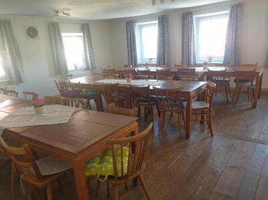 Zur Sonne Restaurant Wittelshofen Restaurant Reviews