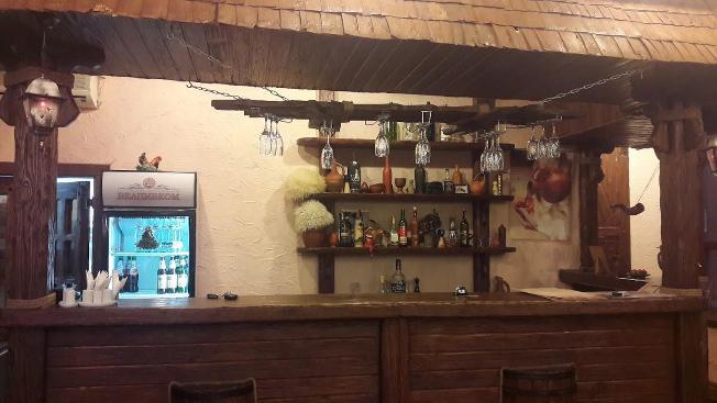 самых кафе старый тифлис белгород фото баскетболистки