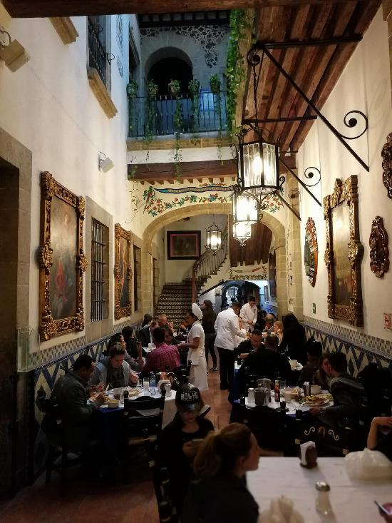 Mexico bar swinger bar mexico city, naked nude dance videos