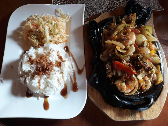 Thang Long Restaurant Biala Podlaska Brzeska Restaurant Reviews