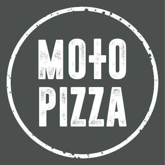 Moto Pizza In Chelmsford Restaurant Menu And Reviews