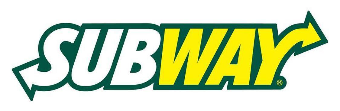 Символ компании Subway