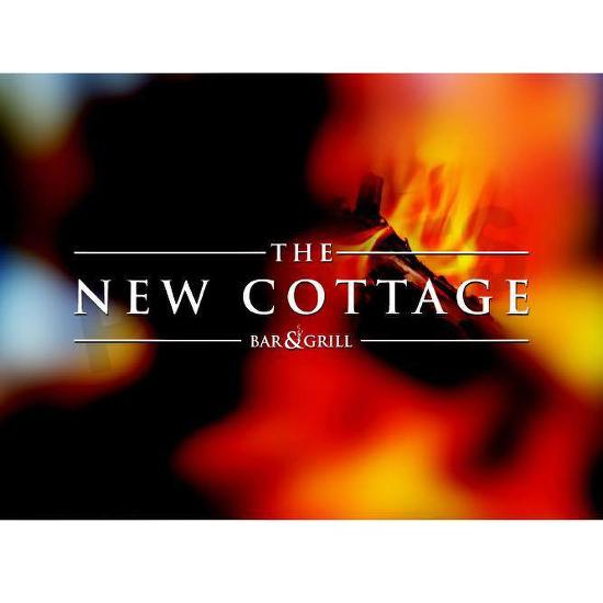 Fine Menu At The New Cottage Pub Bar Oldbury Home Interior And Landscaping Ologienasavecom