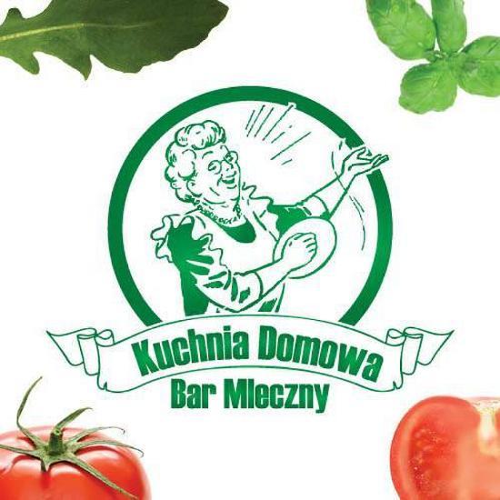 Menu At Kuchnia Domowa Ul Niepodleglosci 10 Restaurant Ilawa