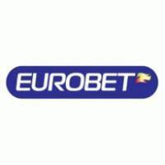 Eurobet download gratis