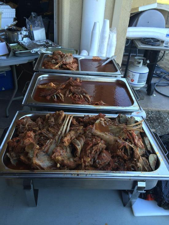 Asian catering in sacramento, free hardcore porn directory