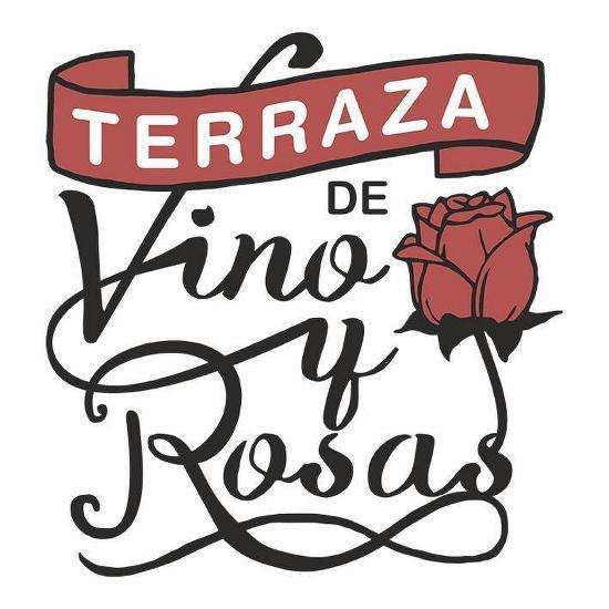 Carta Del Pub Y Bar Terraza Del Vino Y Rosas Alar Del Rey