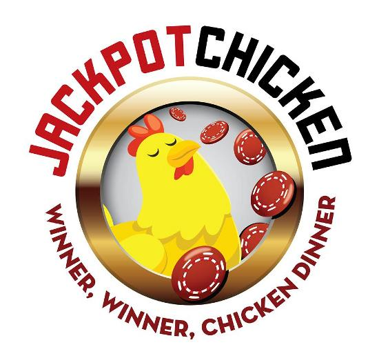 Jackpot Chicken Food Truck In Cleveland Restaurant Menu And Reviews