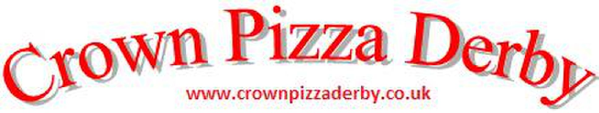 Crown Pizza In Derby Restaurant Reviews