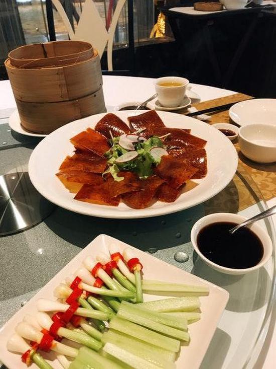 china moon restaurant fogelsville - 600×600